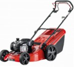lawn mower AL-KO 127307 Solo by 4735 SP Photo, description
