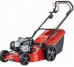 lawn mower AL-KO 127332 Solo by 4736 VSI Photo, description