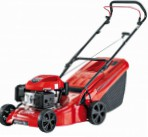 lawn mower AL-KO 127331 Solo by 4236 P-A Photo, description